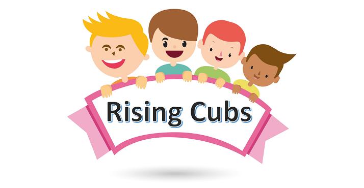 rising cubs logo-3