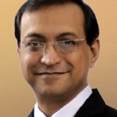 Manish Mohan CEO Learn and Lead
